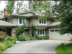Photo of 530 Solon Rd, Chagrin Falls, OH 44022 (MLS # 4143865)