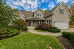 Photo of 8417 State Route 43, Streetsboro, OH 44241 (MLS # 4143933)