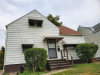 Photo of 16605 Meadowvale Ave, Cleveland, OH 44128 (MLS # 4144079)