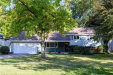 Photo of 719 Edgewood Rd, Richmond Heights, OH 44143 (MLS # 4144134)
