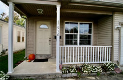 Photo of 976 Hayes Ave, Willoughby, OH 44094 (MLS # 4144413)