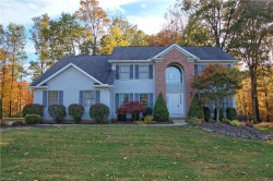 Photo of 1028 Woodlawn Dr, Macedonia, OH 44056 (MLS # 4144431)
