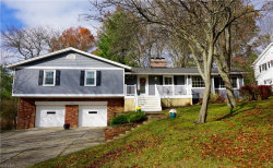 Photo of 146 Greenbrier Dr, Chagrin Falls, OH 44022 (MLS # 4144503)