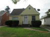 Photo of 4136 Harwood Rd, South Euclid, OH 44121 (MLS # 4144707)