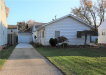 Photo of 29108 Fuller Ave, Wickliffe, OH 44092 (MLS # 4144752)