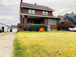 Photo of 182 Como St, Struthers, OH 44471 (MLS # 4144925)