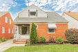 Photo of 4145 Stonehaven Rd, South Euclid, OH 44121 (MLS # 4145850)
