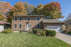 Photo of 4237 Carl Ct, Willoughby, OH 44094 (MLS # 4145919)