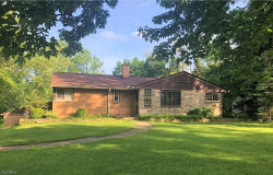 Photo of 35410 Ridge Rd, Willoughby, OH 44094 (MLS # 4145935)