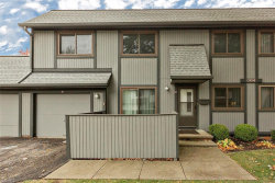 Photo of 35395 North Turtle Trl, Unit 30-A, Willoughby, OH 44094 (MLS # 4145986)