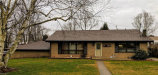 Photo of 48587 Spruce Ct, East Liverpool, OH 43920 (MLS # 4146279)