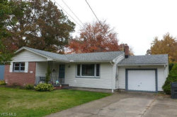 Photo of 3807 Ayrshire Dr, Austintown, OH 44511 (MLS # 4146291)