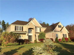 Photo of 7568 Maplewood Dr, Solon, OH 44139 (MLS # 4146307)