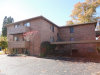 Photo of 181 Maplewood Dr, Unit 6, Cortland, OH 44410 (MLS # 4146457)