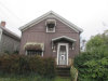 Photo of 1338 Etruria St, East Liverpool, OH 43920 (MLS # 4146479)