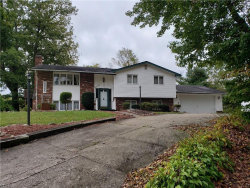 Photo of 15565 Punderson Rd, Burton, OH 44021 (MLS # 4146488)