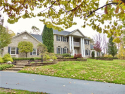 Photo of 7640 Sarah Lee Dr, Concord, OH 44077 (MLS # 4146725)