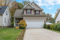 Photo of 37916 Sharpe Ave, Willoughby, OH 44094 (MLS # 4146752)