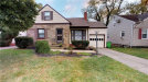 Photo of 4056 Eastway Rd, South Euclid, OH 44121 (MLS # 4147007)
