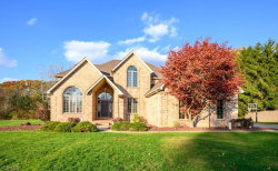 Photo of 3546 Peddlers Ct, Poland, OH 44514 (MLS # 4147216)