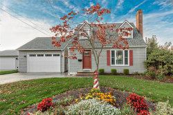 Photo of 38383 Beachview Rd, Willoughby, OH 44094 (MLS # 4147326)