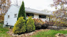 Photo of 4806 Corduroy Rd, Mentor, OH 44060 (MLS # 4147380)