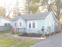 Photo of 4876 Crestwood Ave, Willoughby, OH 44094 (MLS # 4147454)