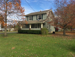 Photo of 7109 Youngstown Pittsburgh Rd, Poland, OH 44514 (MLS # 4147784)