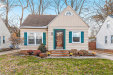 Photo of 464 East 330th St, Willowick, OH 44095 (MLS # 4147959)