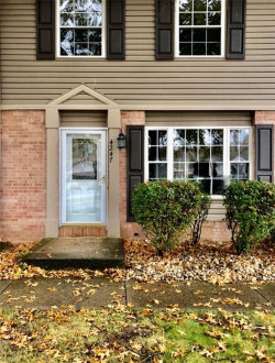 Photo of 4247 New Rd, Austintown, OH 44515 (MLS # 4147997)