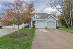 Photo of 1190 Brookline Pl, Unit 4B, Willoughby, OH 44094 (MLS # 4148116)