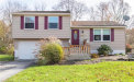 Photo of 319 Trumbull Dr, Niles, OH 44446 (MLS # 4148130)
