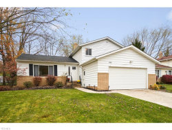 Photo of 6686 Forest Glen Ave, Solon, OH 44139 (MLS # 4148240)
