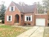Photo of 411 East 266th St, Euclid, OH 44132 (MLS # 4148321)