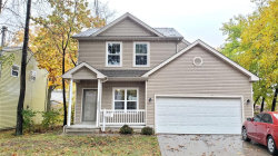 Photo of 1021 Windermere Dr, Willoughby, OH 44094 (MLS # 4148455)