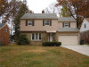 Photo of 499 South Belvoir Blvd, South Euclid, OH 44121 (MLS # 4148662)