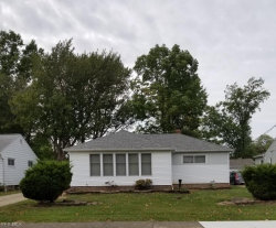 Photo of 3848 Harvard Dr, Willoughby, OH 44094 (MLS # 4148697)