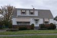 Photo of 30209 Barjode Rd, Willowick, OH 44095 (MLS # 4148769)