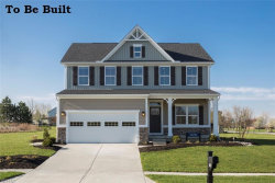 Photo of 76 Ranally Way, Willoughby, OH 44094 (MLS # 4148930)
