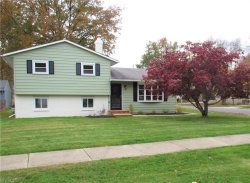 Photo of 38038 Parkway Blvd, Willoughby, OH 44094 (MLS # 4149029)