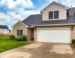 Photo of 38099 Burrard Ln, Unit 75, Willoughby, OH 44094 (MLS # 4149102)