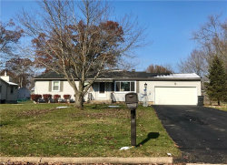 Photo of 4558 Sheffield Dr, Austintown, OH 44515 (MLS # 4149203)