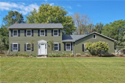 Photo of 10248 Cherry Hill Dr, Concord, OH 44077 (MLS # 4149214)