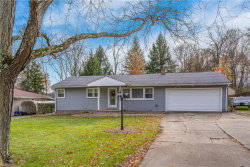 Photo of 4005 Kirk Rd, Austintown, OH 44511 (MLS # 4149494)