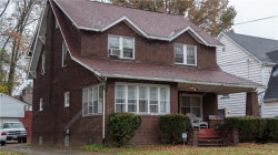 Photo of 2208 Coronado Ave, Youngstown, OH 44504 (MLS # 4149913)