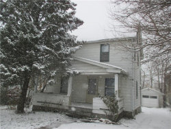Photo of 444 Emery Ave, Youngstown, OH 44507 (MLS # 4149920)