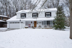 Photo of 6226 Sunnywood Dr, Solon, OH 44139 (MLS # 4149924)