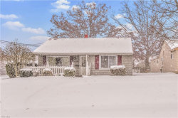 Photo of 1602 Chattanooga Ave, Youngstown, OH 44514 (MLS # 4149964)