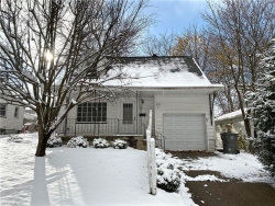 Photo of 3416 Lenox Ave, Youngstown, OH 44502 (MLS # 4149997)