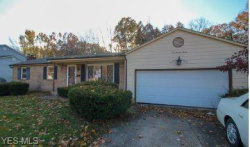 Photo of 527 Oakridge Dr, Youngstown, OH 44512 (MLS # 4150425)